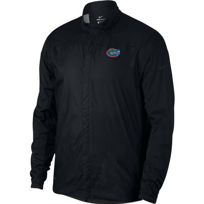 Florida Nike Golf Men's Shield Golf Jacket