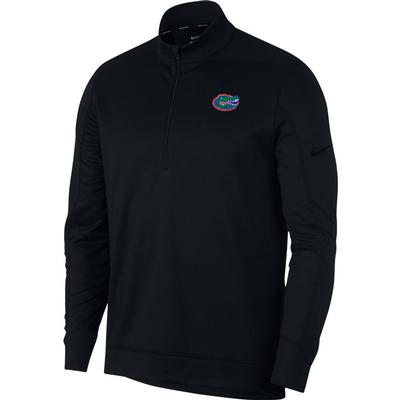 Florida Nike Golf Therma Repel 1/2 Zip Pullover