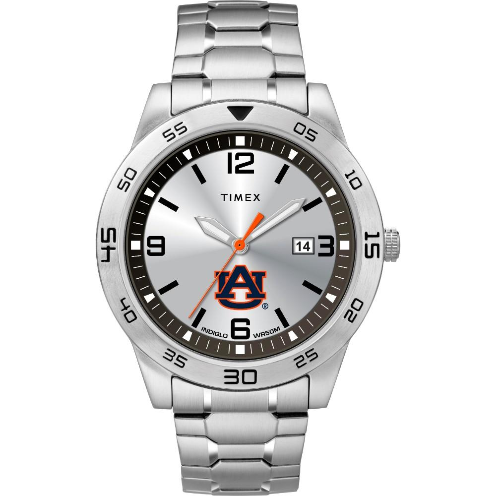Auburn Timex Citation Watch