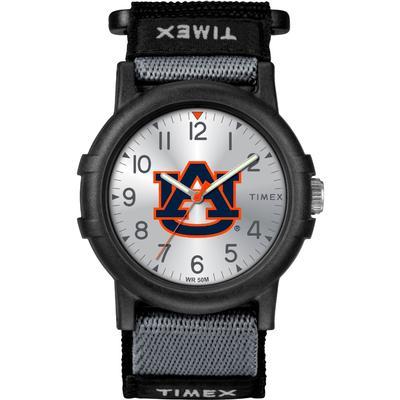 Auburn Timex Youth Recruit Watch