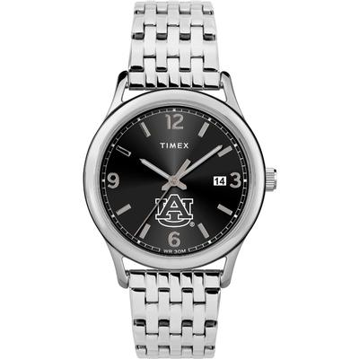 Auburn Timex Women's Sage Watch