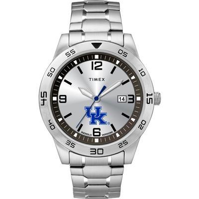 Kentucky Timex Citation Watch