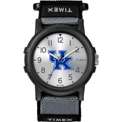 Kentucky Timex Youth Recruit Watch