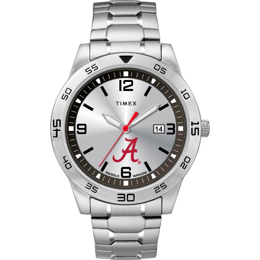 Alabama Timex Citation Watch