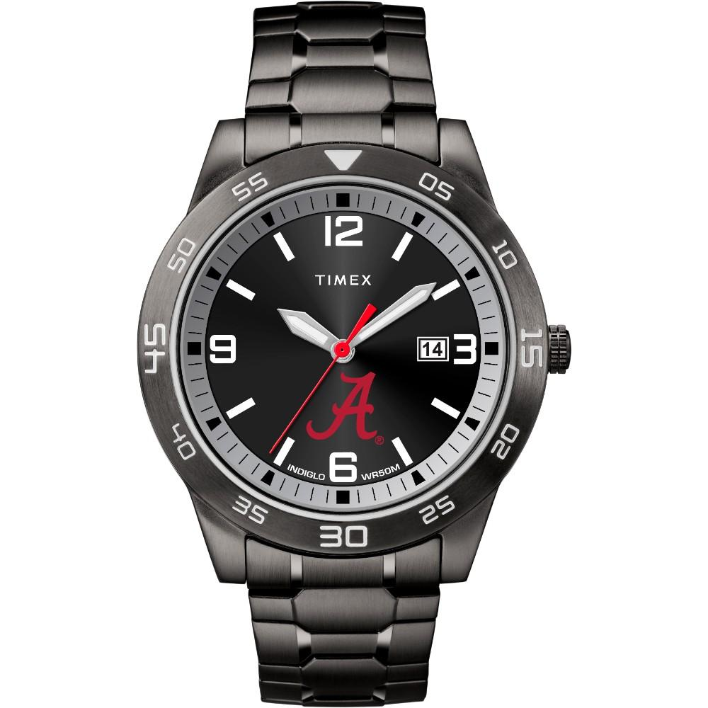 Alabama Timex Acclaim Watch