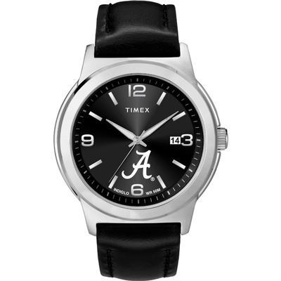 Alabama Timex Ace Watch