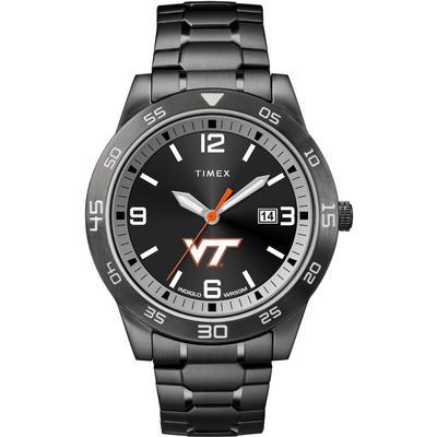 Virginia Tech Timex Acclaim Watch
