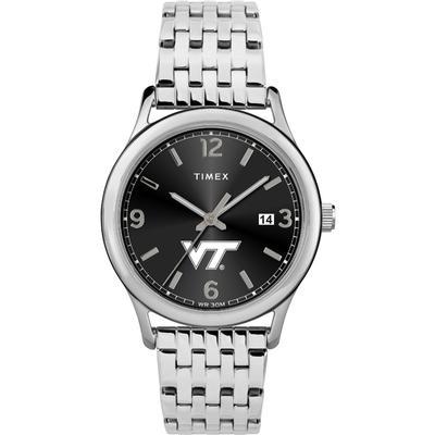 Virginia Tech Timex Women's Sage Watch