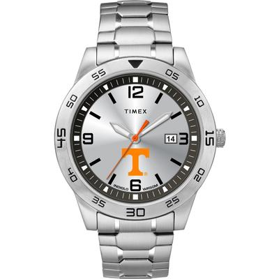 Tennessee Timex Citation Watch