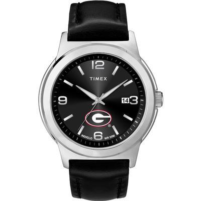 Georgia Timex Ace Watch