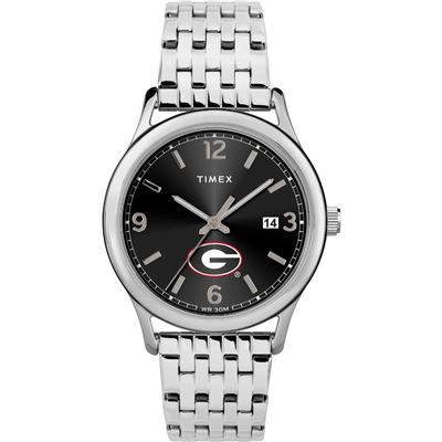 Georgia Timex Women's Sage Watch