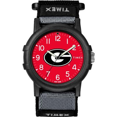 Georgia Timex Youth Recruit Watch