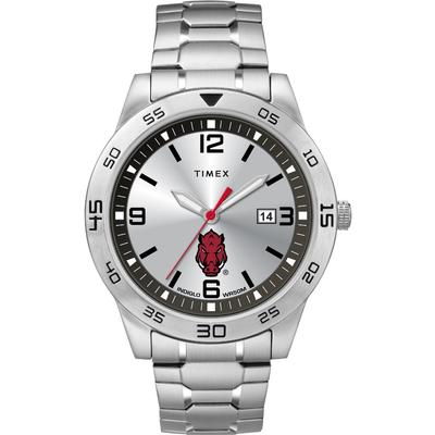 Arkansas Timex Citation Watch