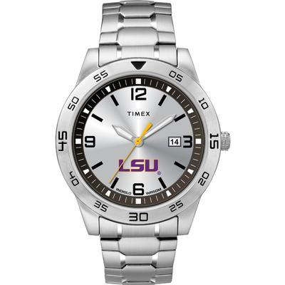 LSU Timex Citation Watch