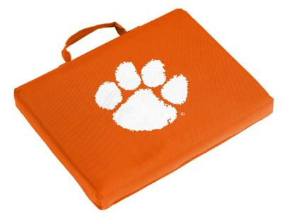 Clemson Stadium Cushion