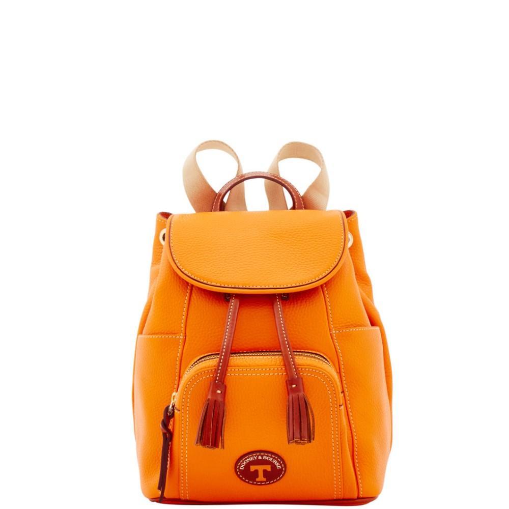 Tennessee Dooney And Bourke Medium Murphy Backpack