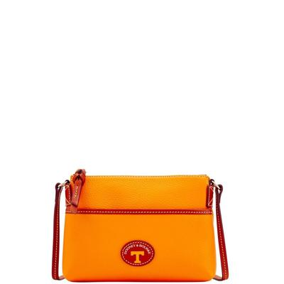Tennessee Dooney & Bourke Ginger Crossbody