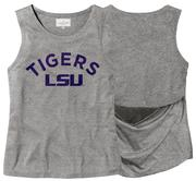 Lsu League Women's Dreamer Tank