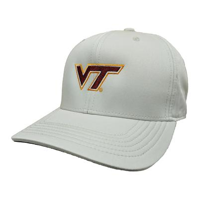 Virginia Tech Nike Golf Aerobill Adjustable Hat