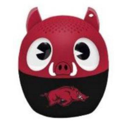 Arkansas Bitty Boomer Bluetooth Speaker