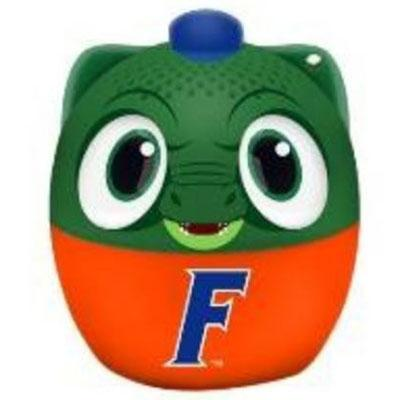 Florida Bitty Boomer Bluetooth Speaker