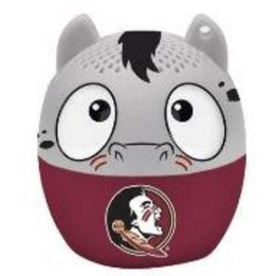 Florida State Bitty Boomer Bluetooth Speaker
