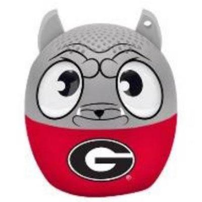 Georgia Bitty Boomer Bluetooth Speaker