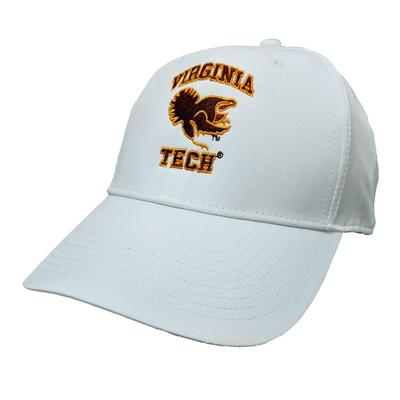 Virginia Tech Nike Golf Fighting Gobbler Hat