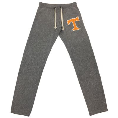 Tennessee League Victory Springs Triblend Sweatpants