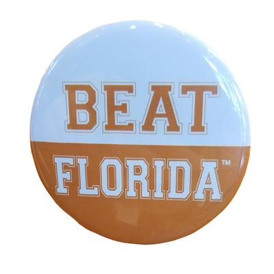 Tennessee Beat Florida Gameday Button