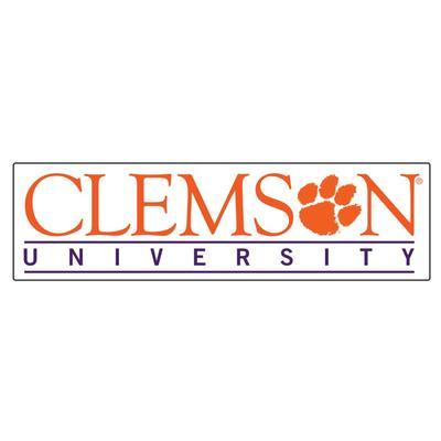 Clemson 12