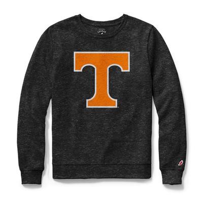 Tennessee League Women's Phys Ed Long Sleeve Tee