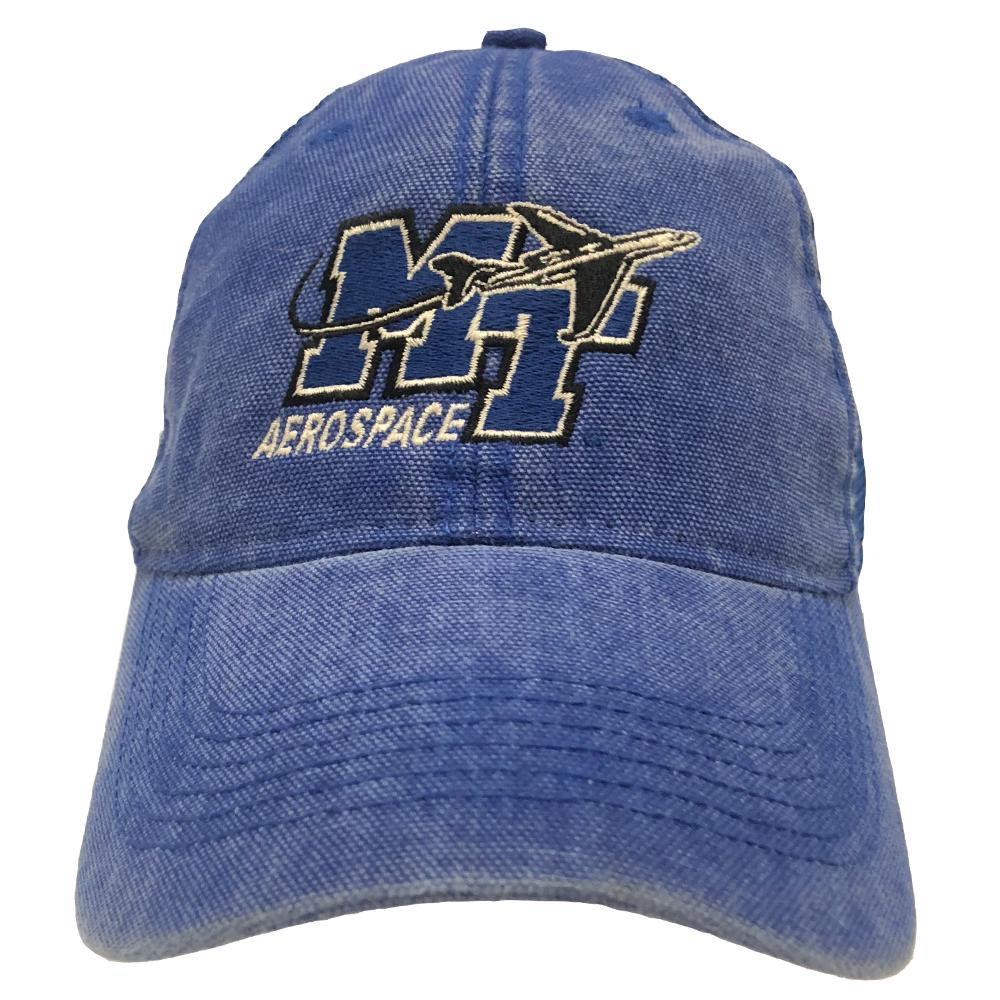 Mtsu Aerospace Hat