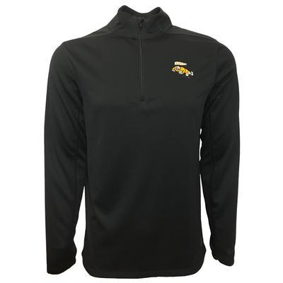 Tennessee Nike Golf Vault Player 1/2 Zip Golf Pullover