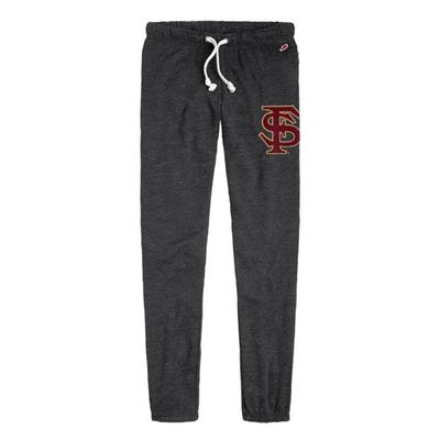 Florida State League Victory Springs Triblend Sweatpants