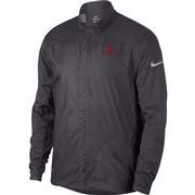 Alabama Nike Golf Men's Shield Golf Jacket