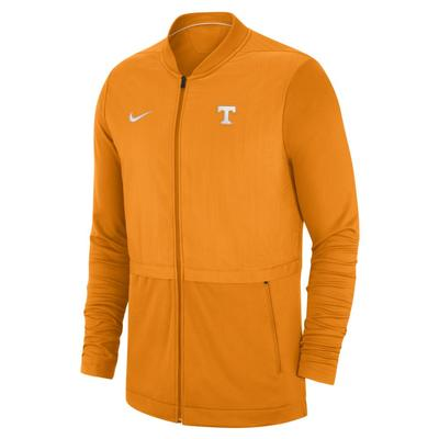 Tennessee Nike Elite Hybrid Jacket
