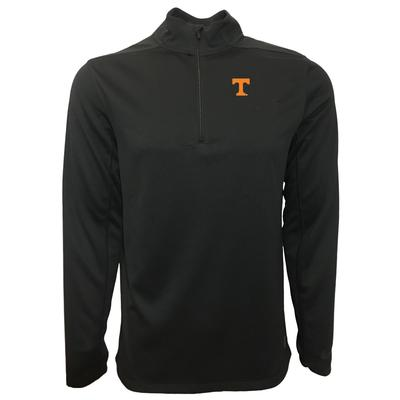Tennessee Nike Golf 1/2 Zip Golf Pullover