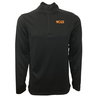 Tennessee Nike Golf Volstar 1/2 Zip Golf Pullover