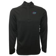 Florida Nike Golf 1/2 Zip Golf Pullover