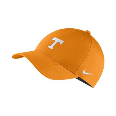 Tennessee Nike Dry Legacy91 Tech Adjustable Hat