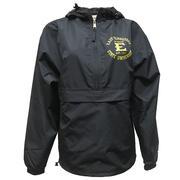 Etsu Champion Unisex Pack And Go Jacket