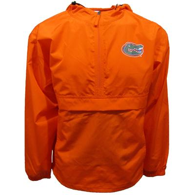 Florida Champion Unisex Pack And Go Jacket