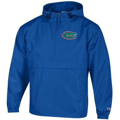 Florida Champion Unisex Pack And Go Jacket