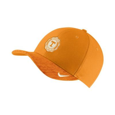 Tennessee Nike Sideline Classic99 Adjustable Hat