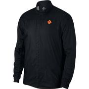 Clemson Nike Golf Men's Shield Golf Jacket