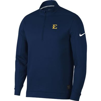 ETSU Nike Golf Therma-FIT 1/4 Zip Top