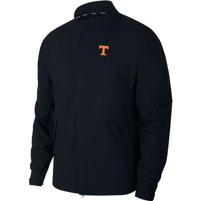 Tennessee Nike Golf HyperShield Convertible Jacket