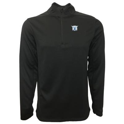 Kentucky Nike Golf Vault Wildcat 1/2 Zip Golf Pullover