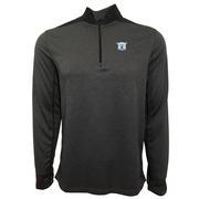 Kentucky Nike Golf Vault Wildcat 1/2 Zip Golf Pullover